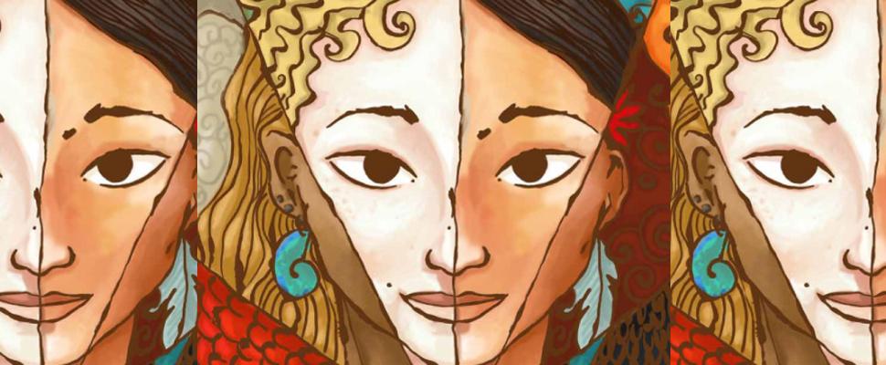¿ Existe el Feminismo Latinoamericano?