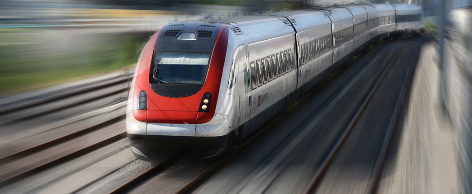 Panama: Deal with China will develop a cross-country railroad