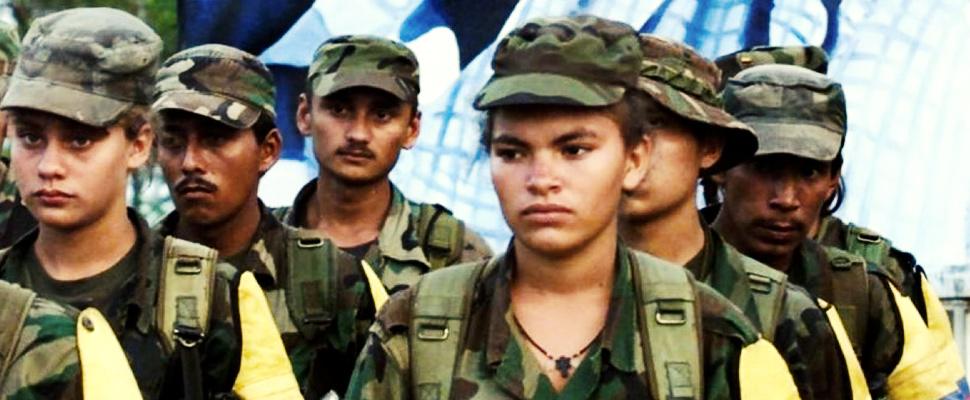 Colombia - Conflicto Interno Colombiano - Página 9 20180218_Una-guerra-sin-edad-as%C3%AD-ha-sido-el-reclutamiento-de-ni%C3%B1os-en-Colombia