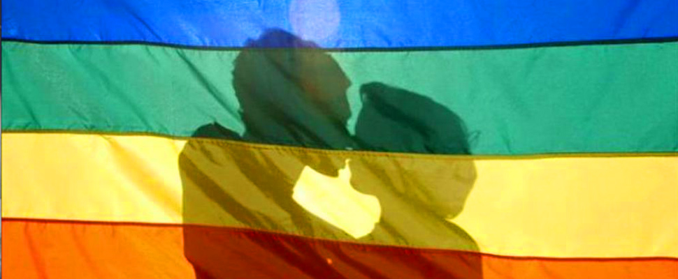 Malaysia: controversy arises due to list that helps identify Gays and Lesbians
