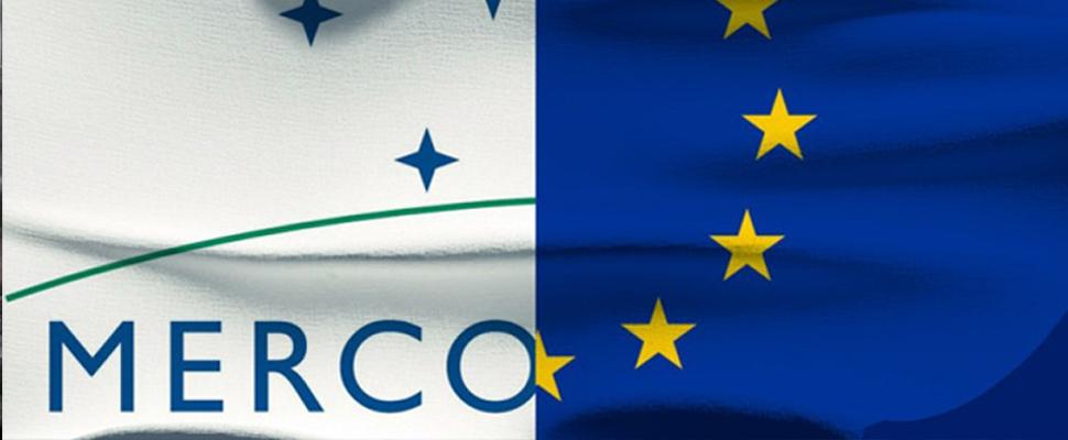 MERCOSUR - UNIu00d3N EUROPEA.