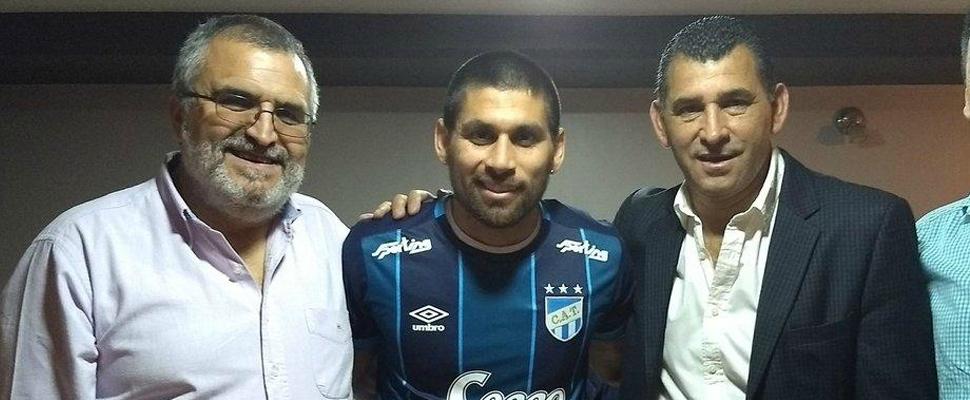 Fútbol argentino: El noble gesto de amor y solidaridad
