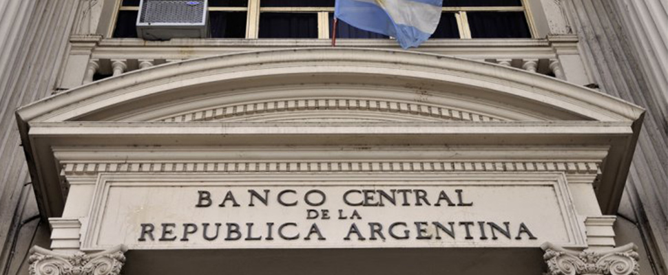 Argentina: Can Macri beat inflation?