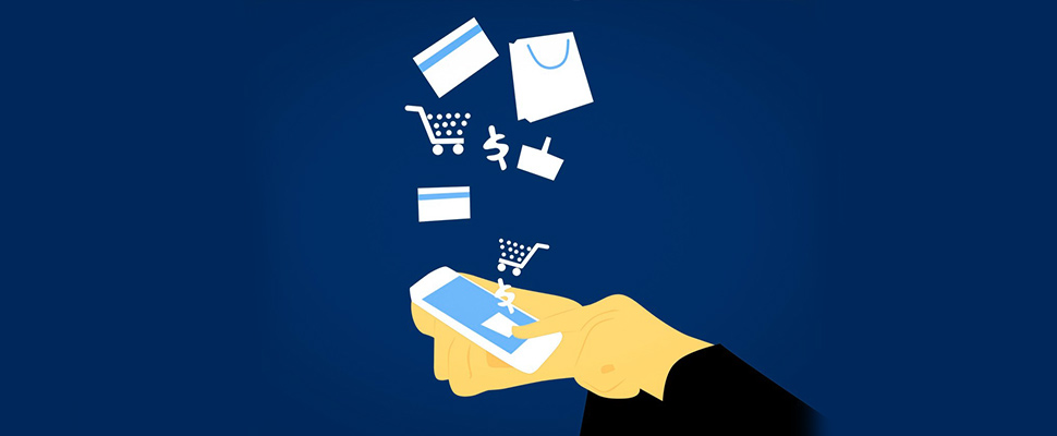 3 Major problems with e-wallets