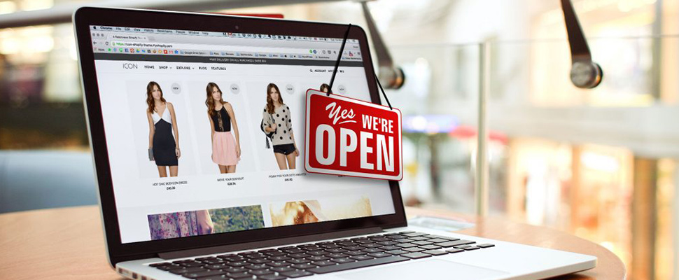 Fashion e-commerce websites: the good, the mediocre, and the bad