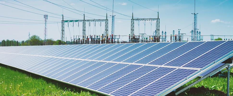 Latinoamérica: un mercado de energías renovables