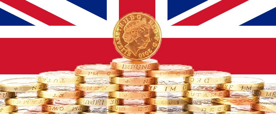 Ciudadanos británicos podrían recibir 10.000£ por parte del gobierno