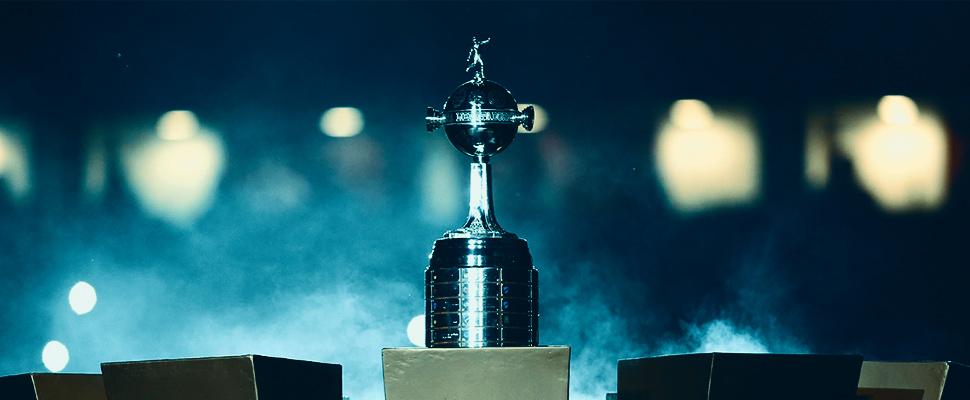 Copa Libertadores 2018: comienza el camino a la gloria