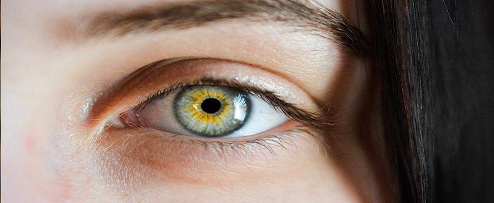 ¿Es posible predecir enfermedades cardiacas a través de los ojos?