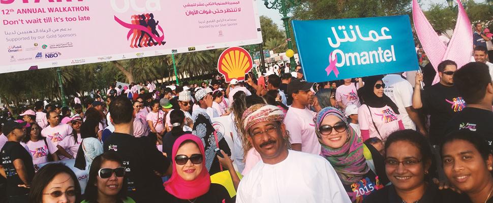 Cáncer de mama en Marruecos, un drama más allá de la enfermedad