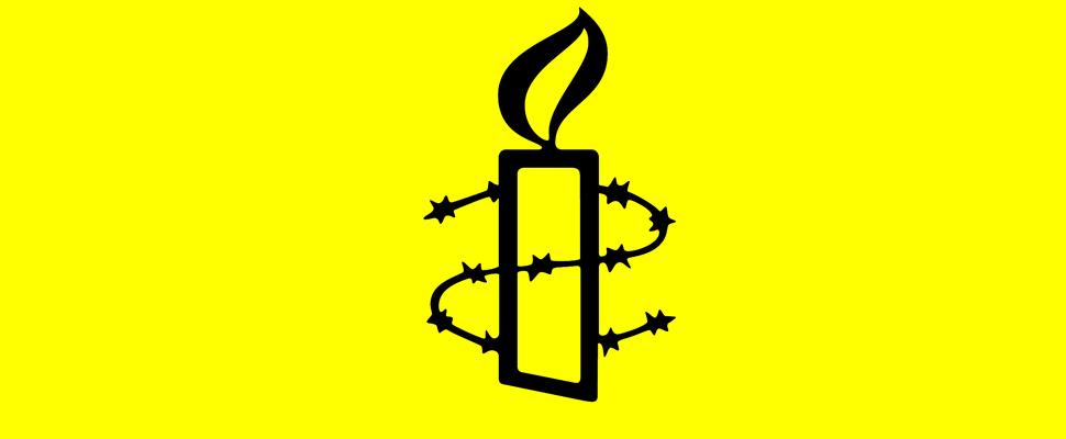 América: un continente en retroceso en protección de DDHH