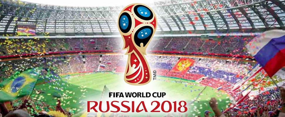 Latinoamérica: ¿Cuánto cuesta ir al mundial de Rusia 2018?