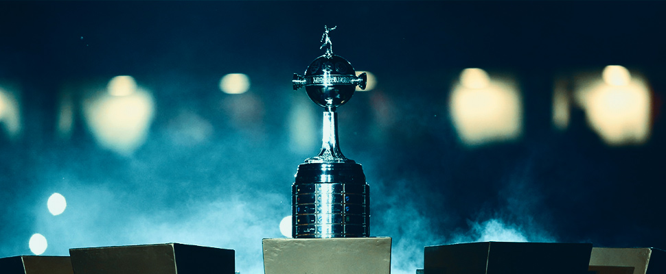 Copa Libertadores 2018: the path to glory begins