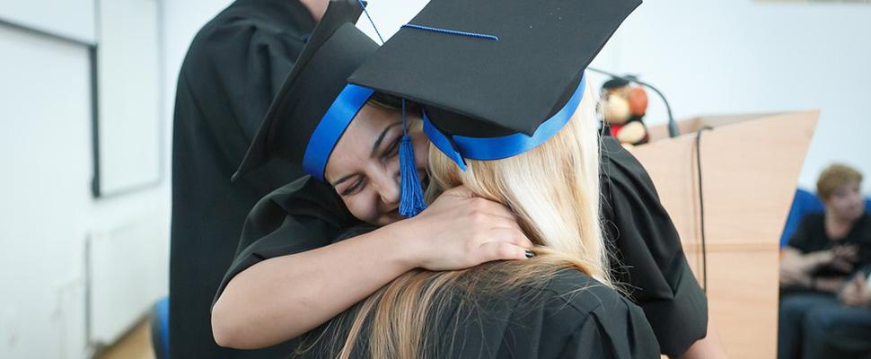 ¿Qué debes tener en cuenta para elegir tu carrera universitaria?