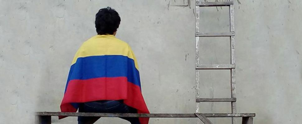 Colombia: Cuando la minoría se convierte en democracia