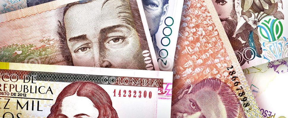 Colombia: Pros y contras de eliminar los tres ceros en la moneda
