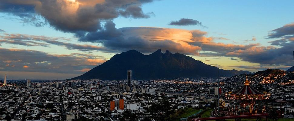 Mu00e9xico, el pau00eds latinoamericano con mu00e1s ciudades dentro de este ranking