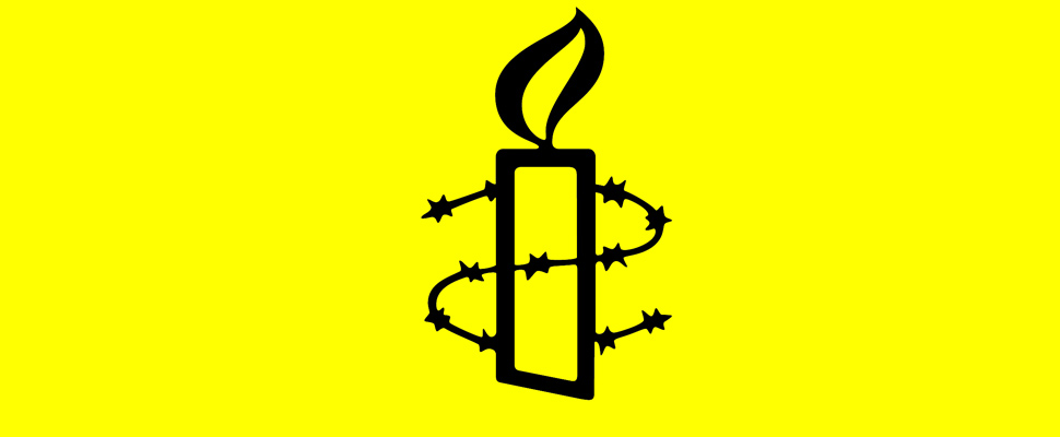 America: a continent in decline in human rights protection
