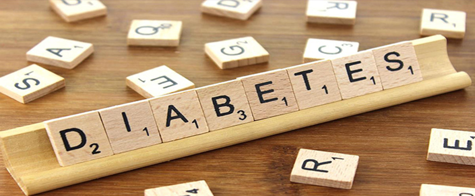 ¿Cuántos tipos de diabetes existen?