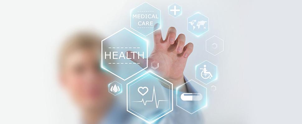 ¿Cómo influyen las nuevas tecnologías en la salud?