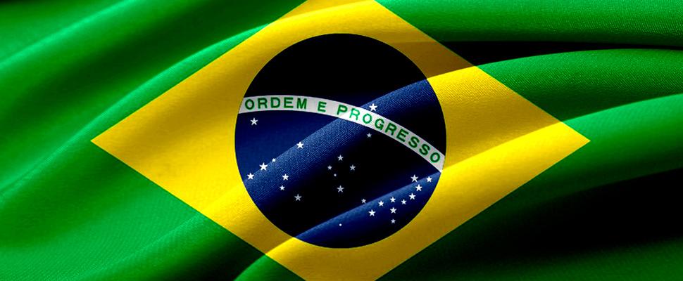 Brasil: ¿las elecciones más inciertas desde la vuelta a la democracia?