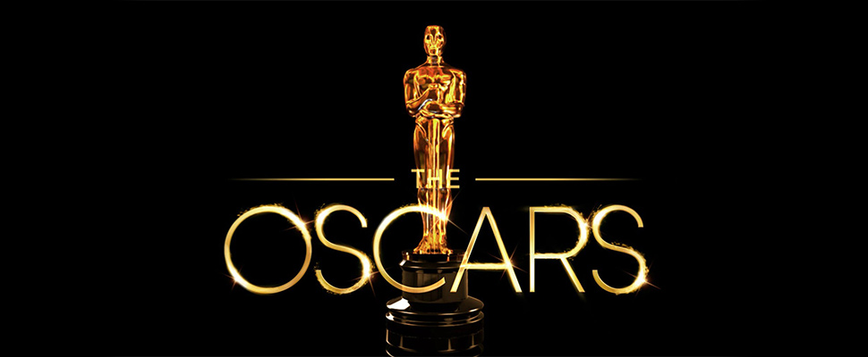 ¿Cómo le fue a Latinoamérica en los Oscar?