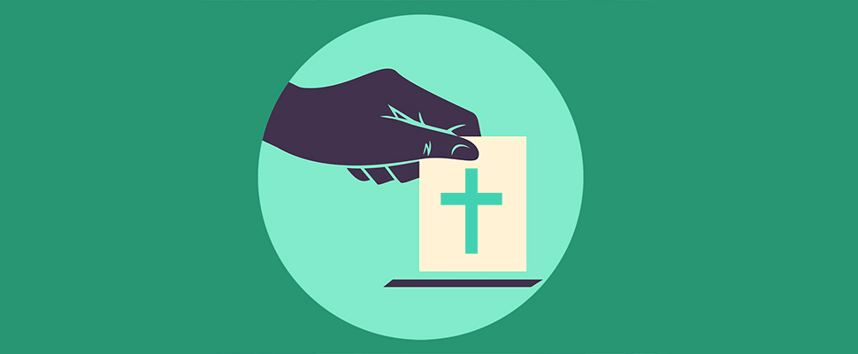América Latina, cuando los votos de fe pasan a las urnas