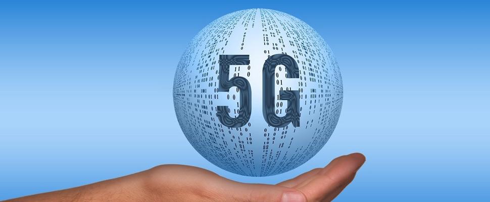 2020: Latinoamérica disfrutará de la tecnología 5G