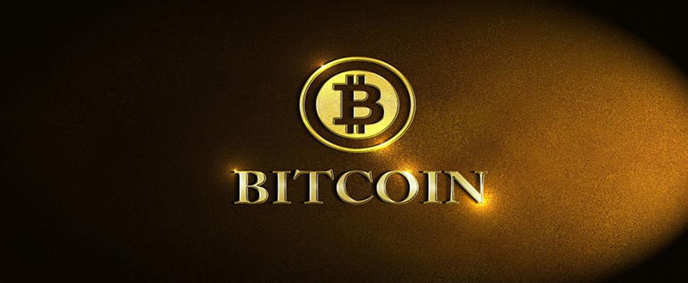 Colombia: el país de Latinoamérica donde más crece la compra y venta de bitcoins