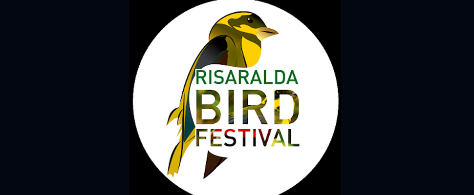 Colombia: What is 'Risaralda se viste de Aves' about?