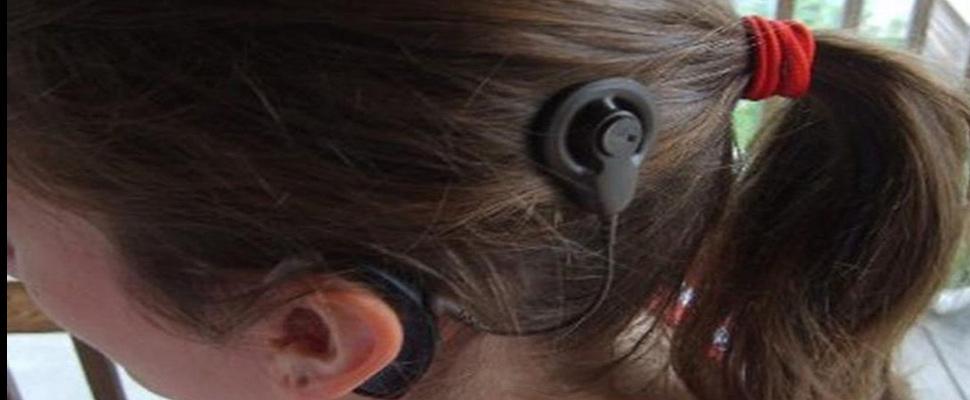 Nuevo fármaco para prevenir la pérdida auditiva
