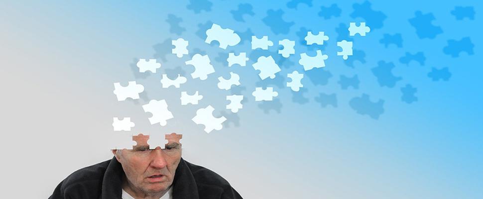 ¿Es posible acelerar tu memoria al dormir?