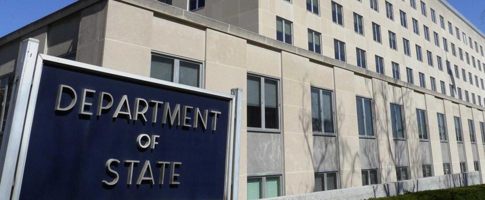 Estados Unidos: ¿Qué significa el cambio en el Departamento de Estado?