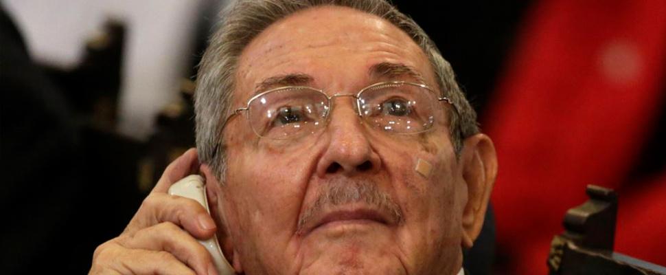 Cuba: ¿Quién será el sucesor de Raúl Castro?