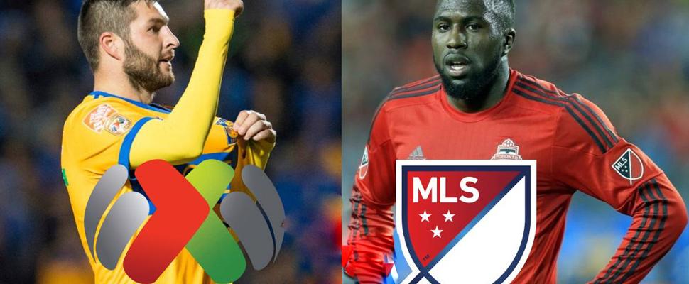 Campeones Cup: El matrimonio entre la MLS y la Liga MX