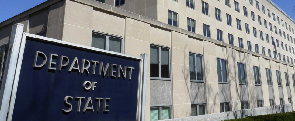 United States: What does State Department's change mean?
