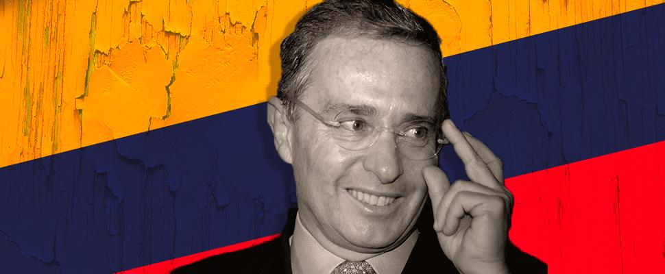"""Había una vez un sueño llamado """"Castrochavismo"""""""