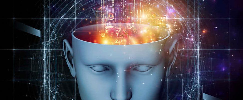 Déjà vu: ¿Premonición o error del cerebro?