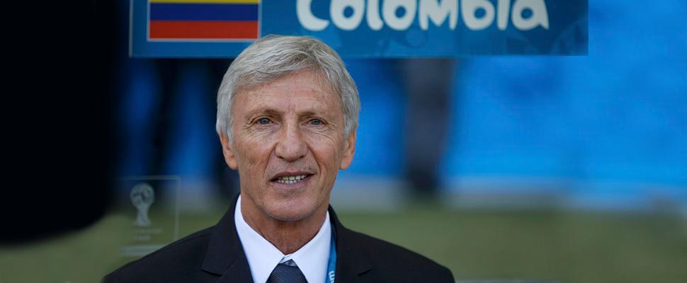 Selección Colombia: Conozca los convocados y sus posiciones