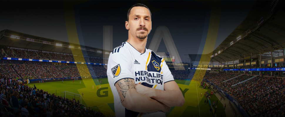 MLS: ¿Aterriza otra superestrella?