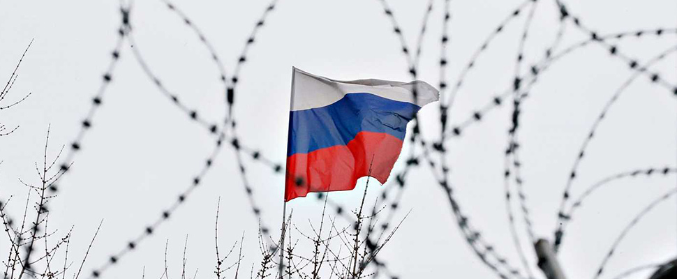 Why the United States and more than 20 countries expel Russian diplomats?