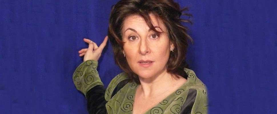 ¿Come mucho cuento?: la Cuentoterapia y el arte de sanar