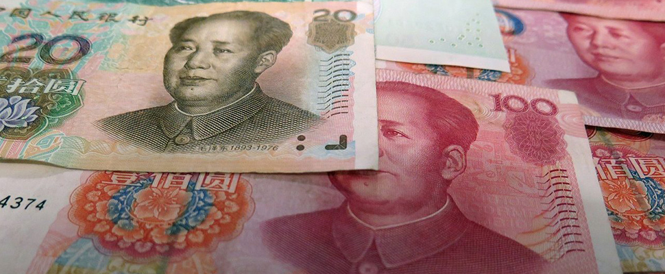 Petro-Yuan: The end of the American dollar era?