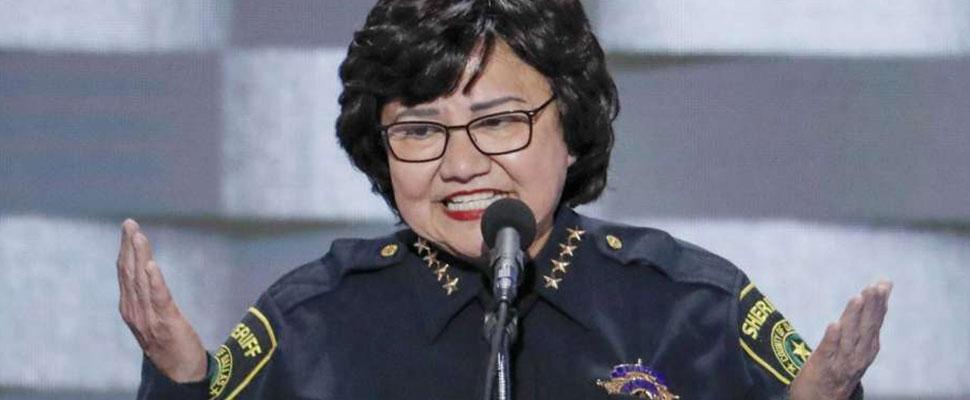 Estados Unidos: Mujeres al poder