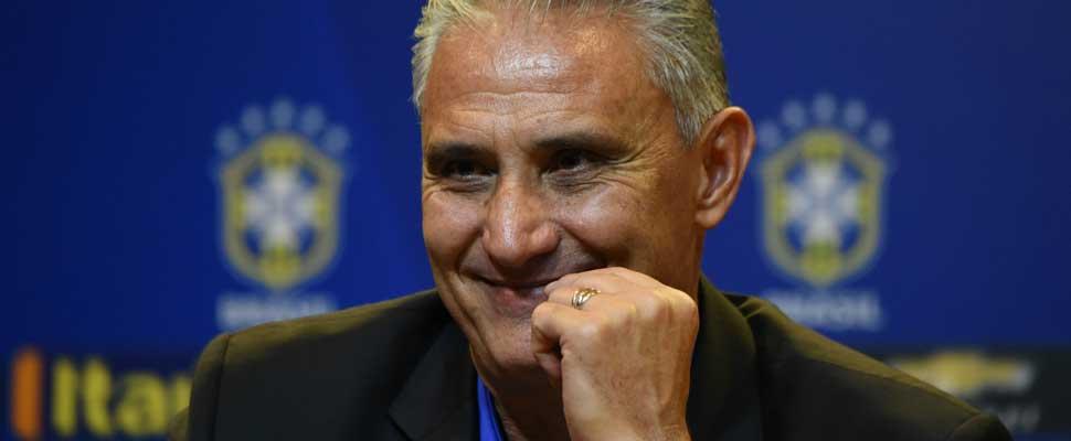 ¿Cuánto ganan los directores técnicos del fútbol latinoamericano?