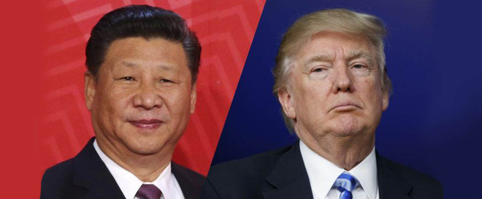 3 keys to understanding the commercial tension between China and the US