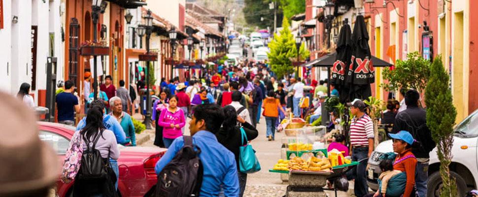 Siete Pueblos Mágicos de México que tienes que conocer