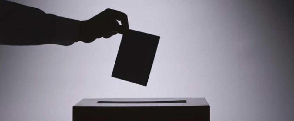 El abstencionismo, una alternativa a la democracia