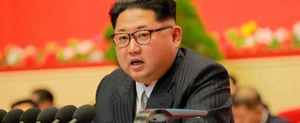 Conozca las 3 razones por las que Kim Jon-un entregaría sus juguetes atómicos favoritos