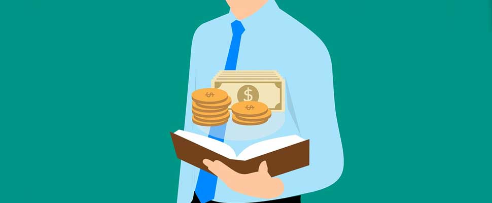 """""""You get what you pay for"""" and other myths about money"""